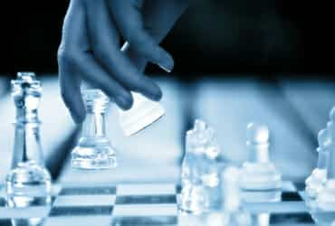 strategic cybersecurity services