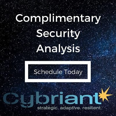 Complimentary Security Assessment (1)