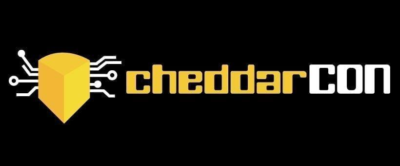 cheddarcon